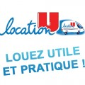 location-voiture-u