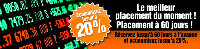 Sixt-promotion