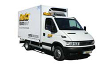 Iveco Daily35c