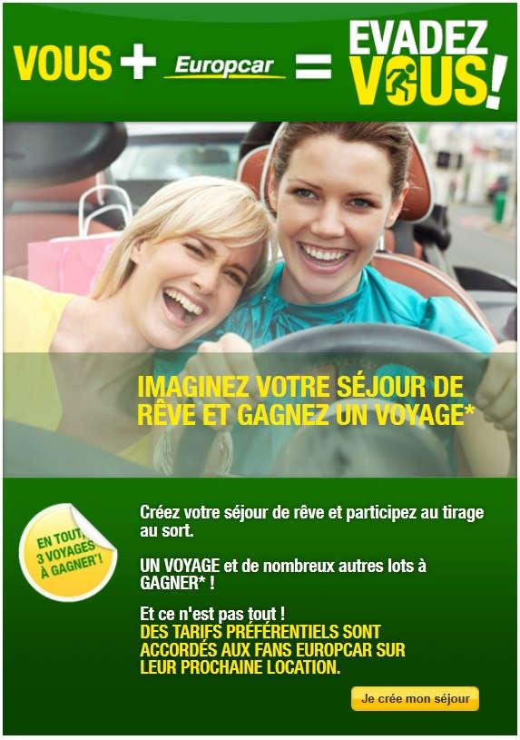 evadez-vous-europcar