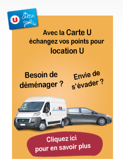 location-voiture-super-u