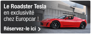 roadster-telsa