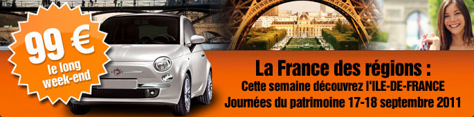 promotion-sixt-paris