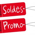 code-promo-bon-reduction
