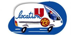 location-u1