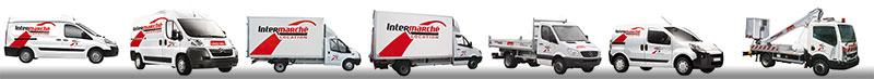intermarche-location-utilitaires-vehicules