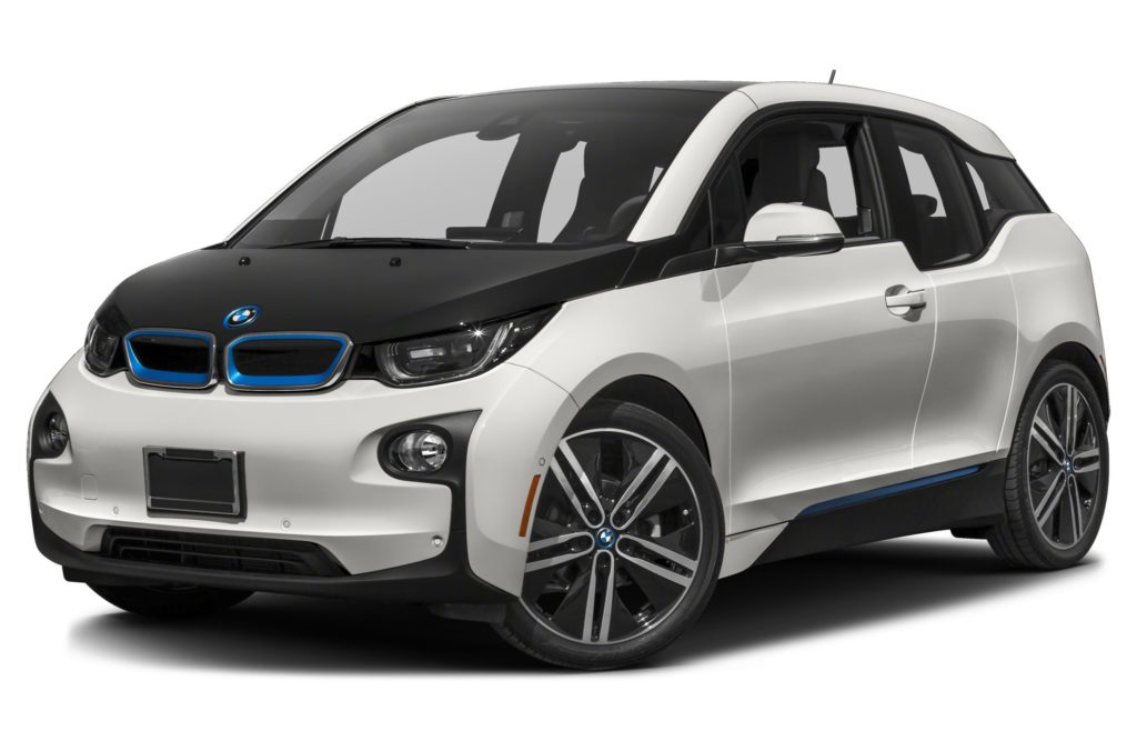 promo location voiture electrique bmw i3 avec sixt voitures de location. Black Bedroom Furniture Sets. Home Design Ideas