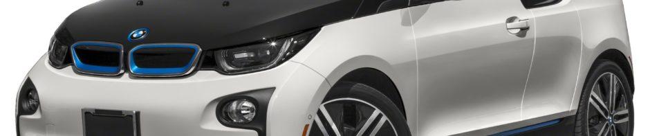BMWI3-voiture-electrique